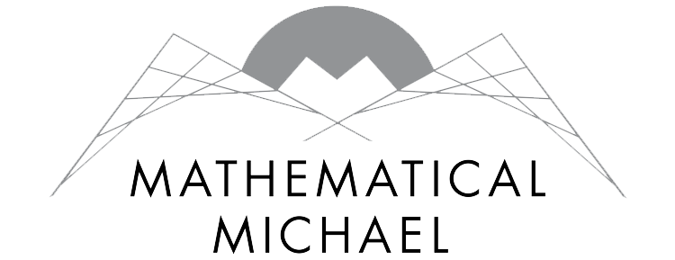 Mathematical Michael